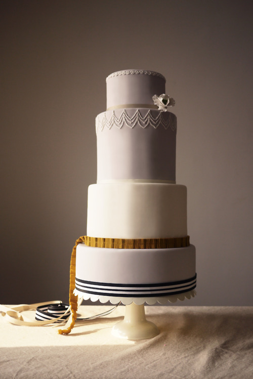 icing designs charm city cakes 2012 wedding collection