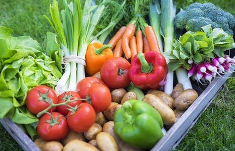 Productos orgánicos, productos biológicos, alimentos orgánicos, alimentos biológicos