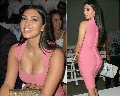 kim kardashian song 2011. Kim Kardashian song 2011 Jam