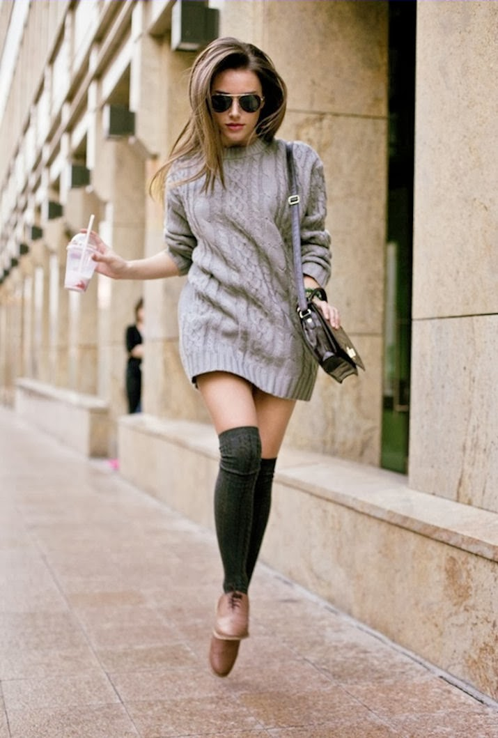 Paroles en rose: Leggings, collant e calze ...