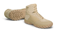 Oakley Boots Military3