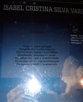 Informe Literário BRLetras nº 01