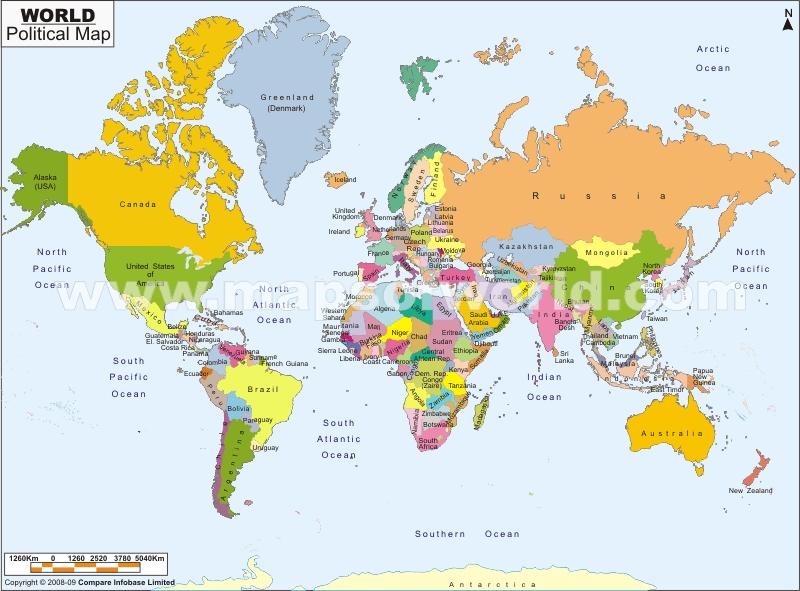 full wallpaper world map wallpaper