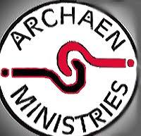 Archaen