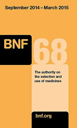 information & news british national formulary (bnf) 68  vaughan asburys general ophthalmology 18e firefox.php #7