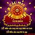 Sự kiện cầu may cuối tuần 12.12.2014 trong game iWin Online