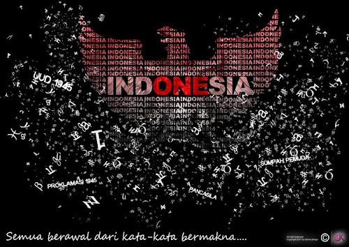 Tampung Karya desainstudio - Indonesia
