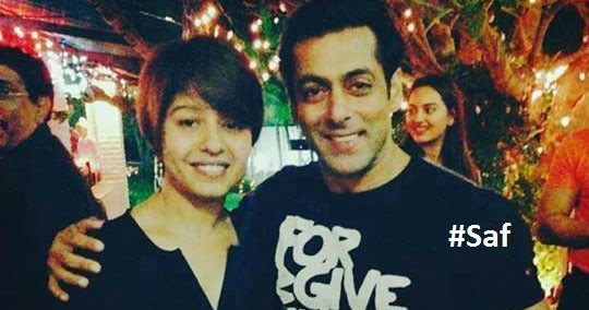 Today Salman Khan Birthday Party Pictures 27 12 2013