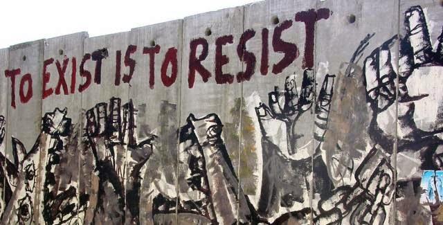 Palestina vive
