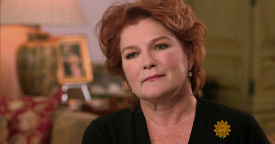 We Love Soaps: 'Ryan's Hope' Star Kate Mulgrew Talks About ...