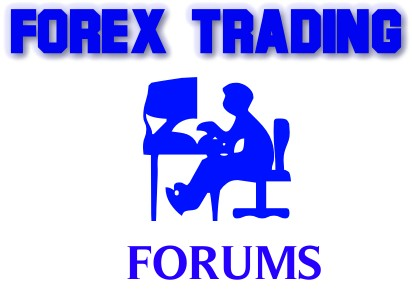 Forex forums list