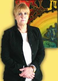 Cristina Faleroni