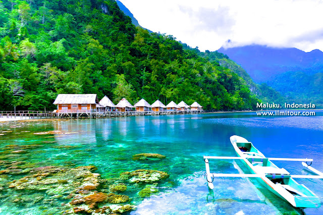 img_26_ora_resort_seram_island_by_ilmi_t