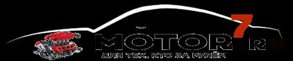 Motor7