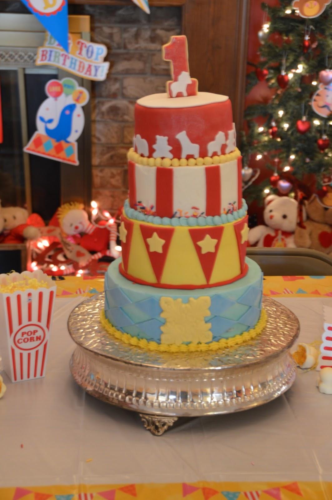 Decorates A Cake Crossword Clue