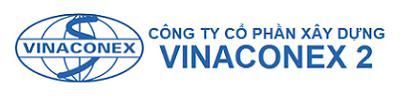 Chung cư VC2 Golden Heart - Tòa B Vinaconex 2 Kim Văn Kim Lũ