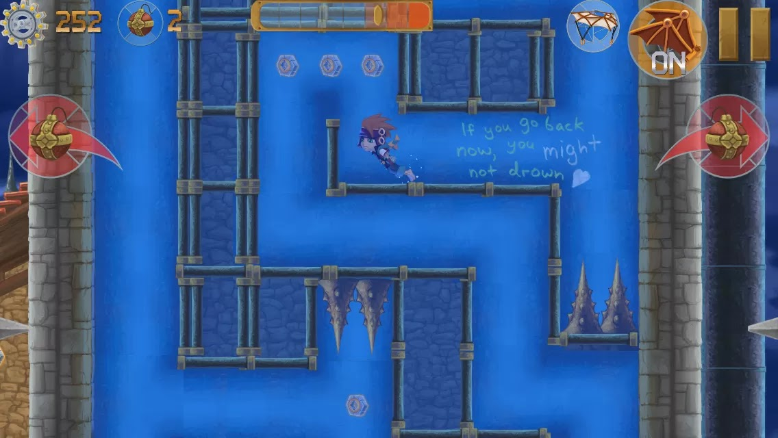 doodle jump apk download filecrop