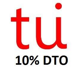 TUENDA_ONLINE