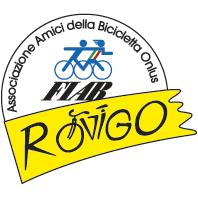 logo FIAB Rovigo