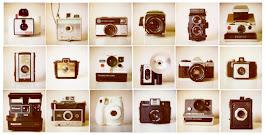 ELS  FOTÒGRAFS