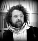 Sergio Veleda escreve
