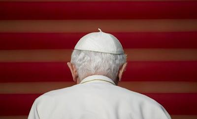 Uusi paavi, hakusanat, paavigate, paavikohu, hittisanat