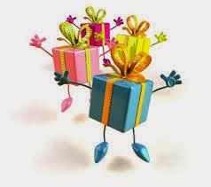 Подарки трейдерам сувениры