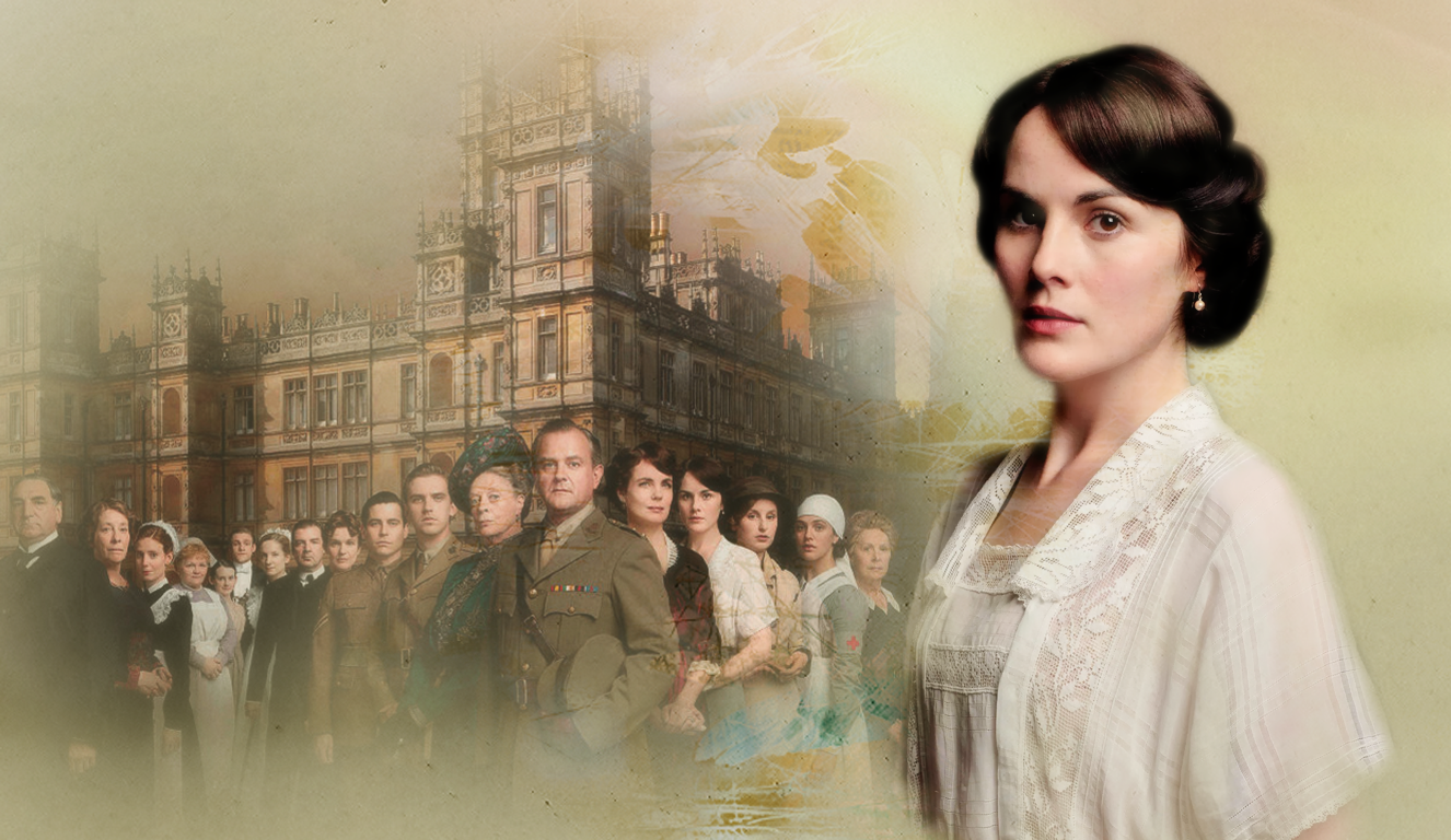 downton abbey wallpaper release date price and specs