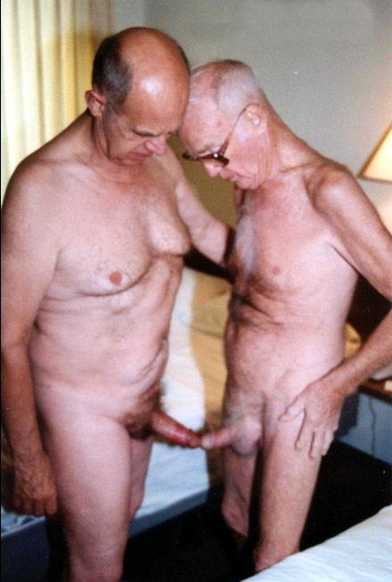 image Free twinks cumming movies and hot young