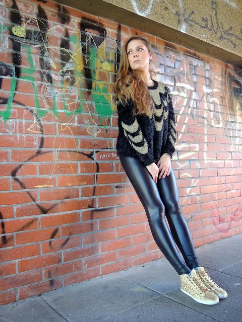 blog modowy#fashion#followfashion#blogerki