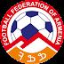 Հայաստանի ֆուտբոլի ազգային հավաքականը բարձրացել է 44-րդ հորիզոնական