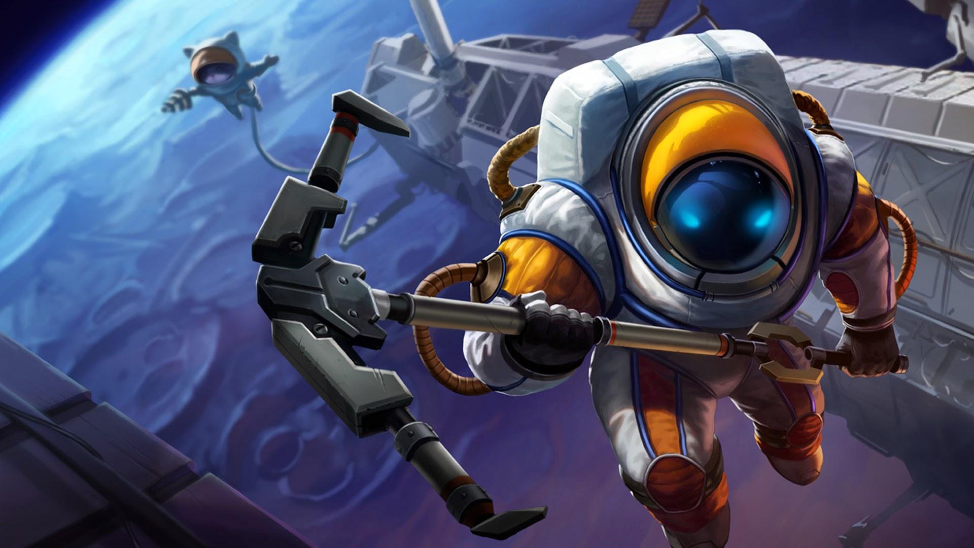 astronaut nautilus -#main