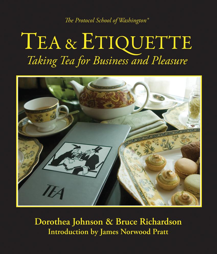 Etiquette: Wondrland Mickey: Alcohol Tea Drinks, Tea Cupcakes And Tea