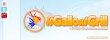 IL GALLOalGRILL