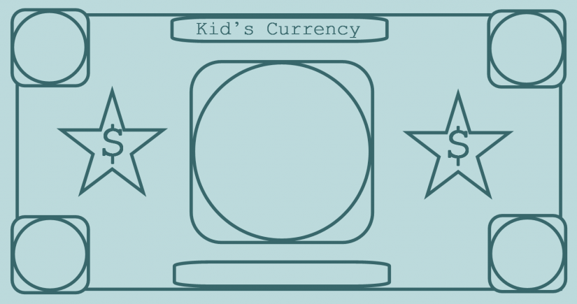 printable play money images Images - Frompo