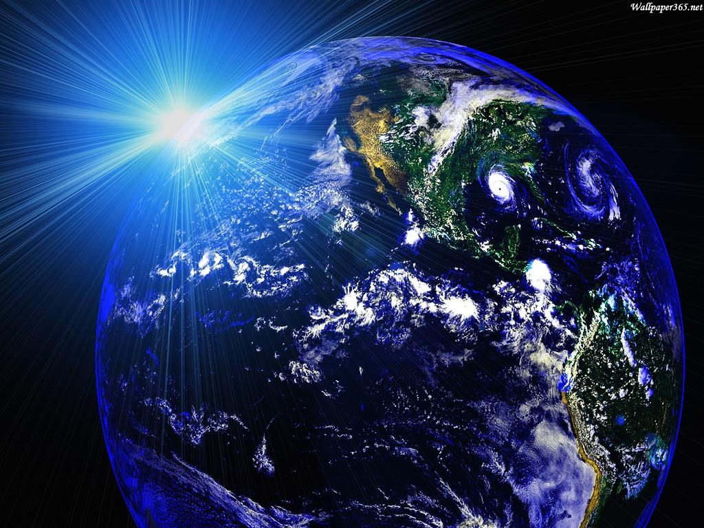 фото из космоса земли рассмотрения «являются