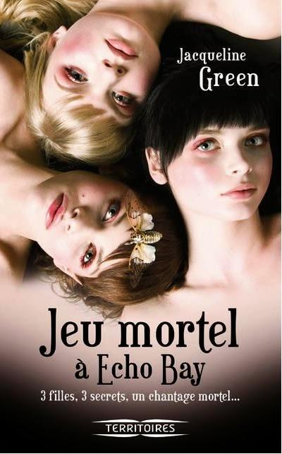 http://lacaverneauxlivresdelaety.blogspot.fr/2014/08/jeu-mortel-echo-bay-de-jacqueline-green.html