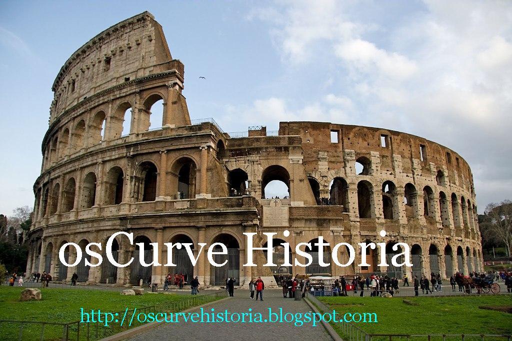 osCurve Historia