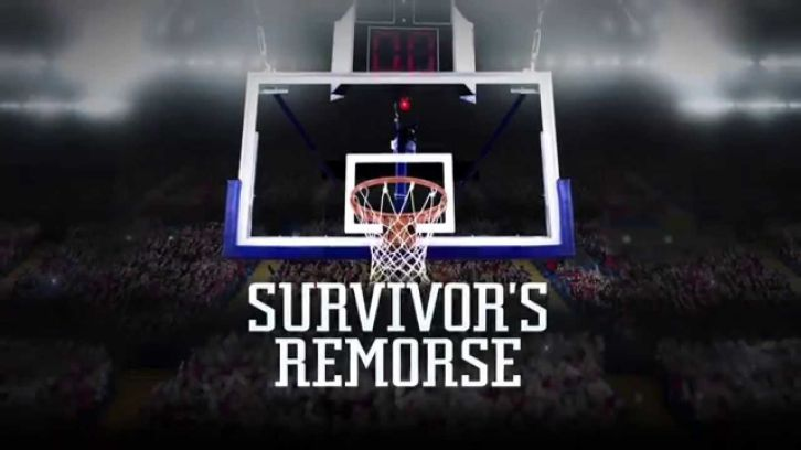 Survivor's Remorse - Renewed for 3rd Season