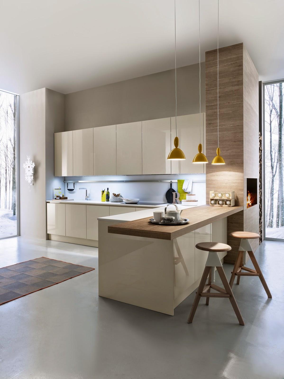 Italian Kitchens NYC - Kitchen design nyc