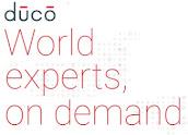 Dūcō Experts