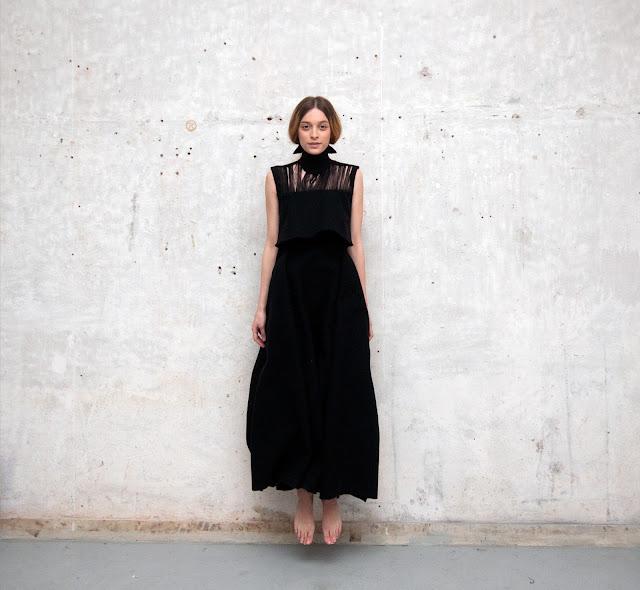 Architecture, fashion,design