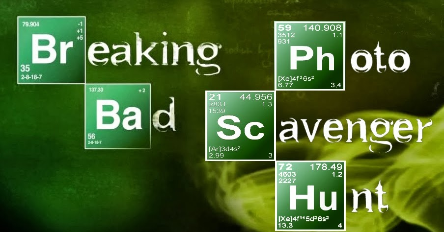breaking bad periodic table name app images periodic table and periodic table names generator gallery periodic - Tabla Periodica Breaking Bad