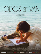 Todos se van (2015) [Latino]