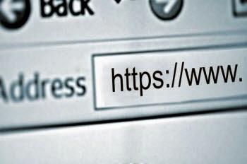 Pengertian SSL (Secure  Sockets  Layer) dan contohnya