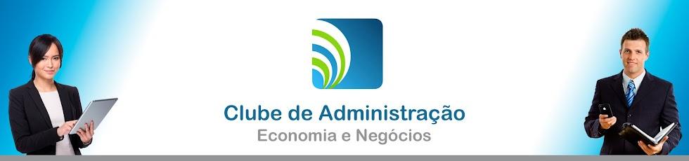Clube de Administração