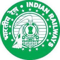 Employment News Today - RRB Logo