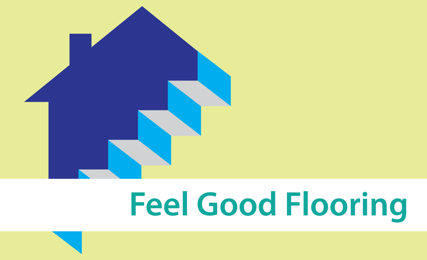 Helping Builders, Flooring Specialists & Local Trades-People. Read more by clicking on image below
