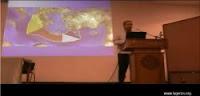 Νίκος Λυγερός -Γεωπολιτική--Στρατηγική και ΑΟΖ- Ηράκλειο 27-07-2012