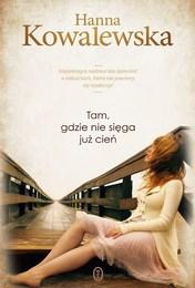 http://lubimyczytac.pl/ksiazka/249724/tam-gdzie-nie-siega-juz-cien